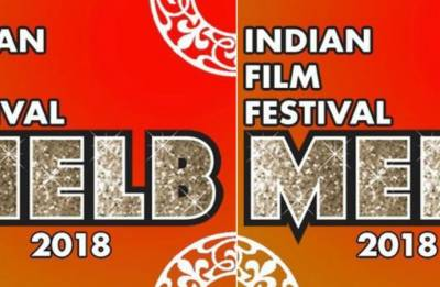 Indian Film Festival of Melbourne: 18 fascinating facts about IFFM 2018