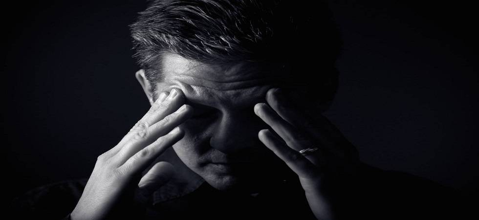 Bad mood may help your brain with everyday tasks (File photo)