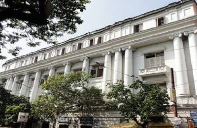 Deadline extended in Calcutta University colleges to fill vacant seats: Partha Charterjee