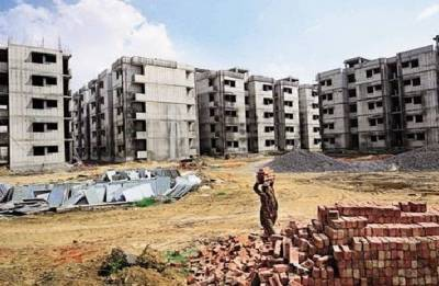 Exclusive Interview | How long do Noida home buyers have to wait for their dream houses?