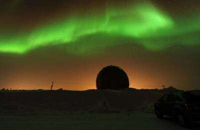 Strong magnetic storm to hit earth on July 23 | Here's how it will affect you