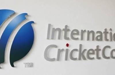 Sri Lanka seeks 'clear rules' on ball tampering