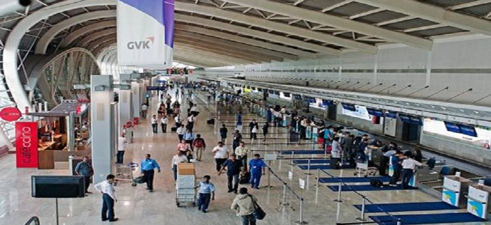 Weizmann Forex bags airport counters across 5 cities in India