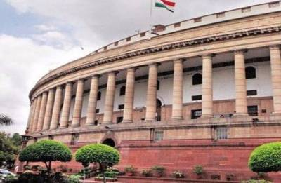 No-confidence motion: All you need to know about dramatic debate in Lok Sabha today