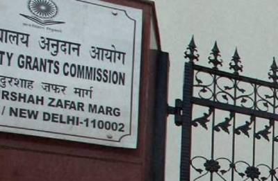 UGC forms panel to regulate fee charged by medical colleges