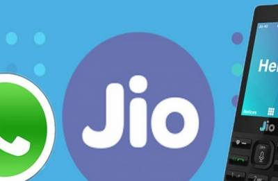RJio 'Monsoon Hungama' offer on JioPhone to start July 20