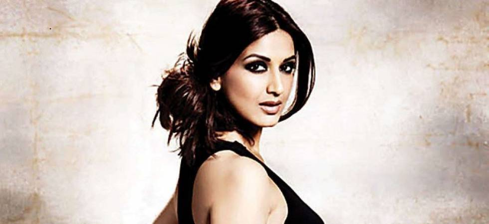 Actor Sonali Bendre, who is fighting cancer, says she and husband Goldie Behl did not want to keep son Ranveer in the dark about her diagnosis