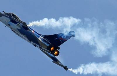 Rafale Deal: Embarrassment for Rahul Gandhi? France says secrecy pact is part of agreement
