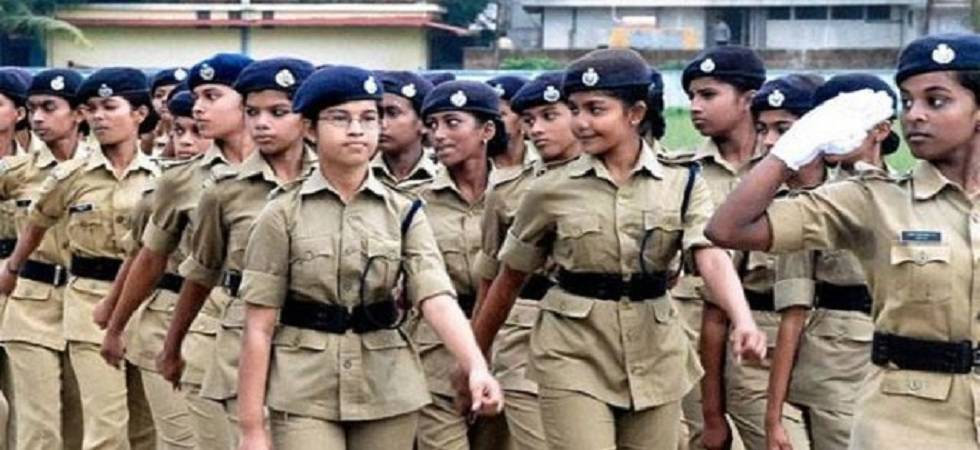 Student Police Cadet programme to be launched tomorrow (Representative Image)