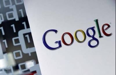 Google to string undersea cable from France to Virginia