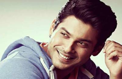 TV actor Sidharth Shukla arrested for rash driving