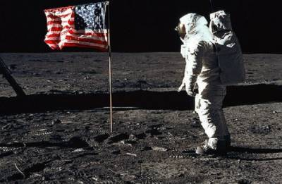 Neil Armstrong's space artifacts to be auctioned