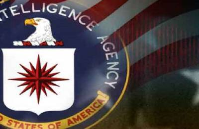 China is waging a 'quiet kind of cold war' against US: CIA