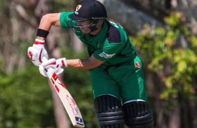 Disgraced David Warner make roaring comeback to cricket