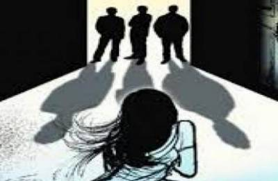 Haryana: 40 men allegedly rape woman for four days in guest house, two arrested