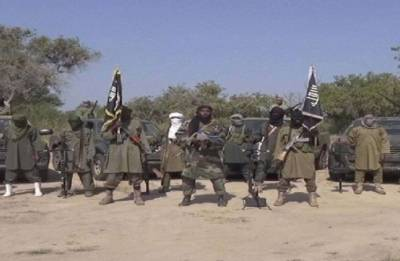 18 killed in Boko Haram attack in Chad: military source