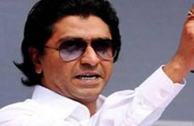 MNS chief Raj Thackeray attacks Maha CM Devendra Fadnavis over Maratha reservation