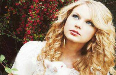 Taylor Swift sued for allegedly stealing gaming app title