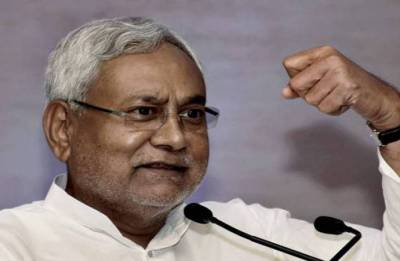 Bihar starts online transfer of diesel subsidy to farmers