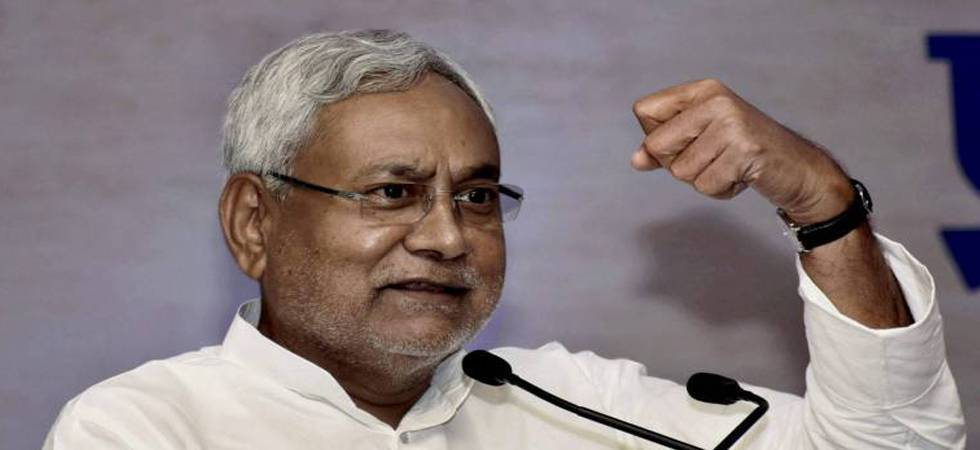Bihar starts online transfer of diesel subsidy to farmers (Photo: PTI)