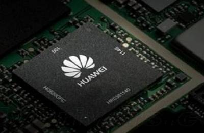 Huawei's Kirin 980 specs leaked ahead of its launch in August
