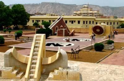 No complete ban on protests at Jantar Mantar, says Supreme Court
