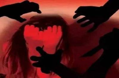 Four women assaulted by mob on suspicion of being child-lifters in West Bengal
