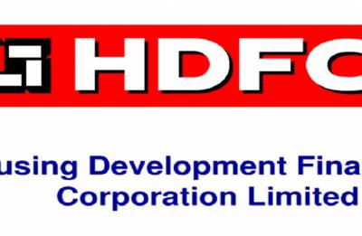 HDFC plans to raise Rs 35,000 crore via bonds