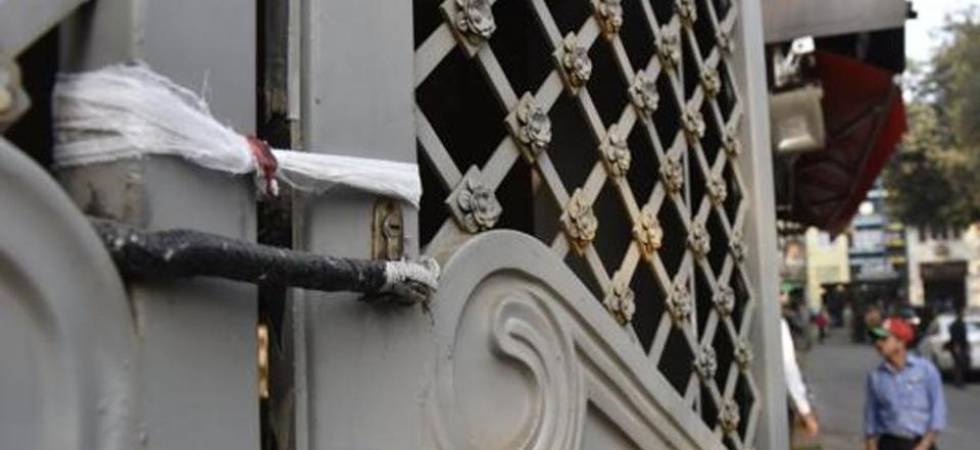 Nearly 5,700 properties sealed by three MCDs in Delhi since Dec 2017 (Representative Image)