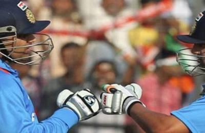 Sehwag, Gambhir in DDCA Cricket Committee but questions galore