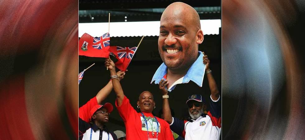 NN Cricket Trivia: When Bermuda shook the cricket world!