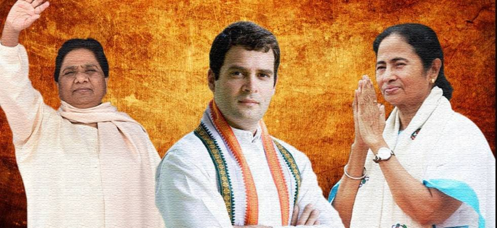 national-news-rahul-not-a-pm-candidate-rahul-gandh