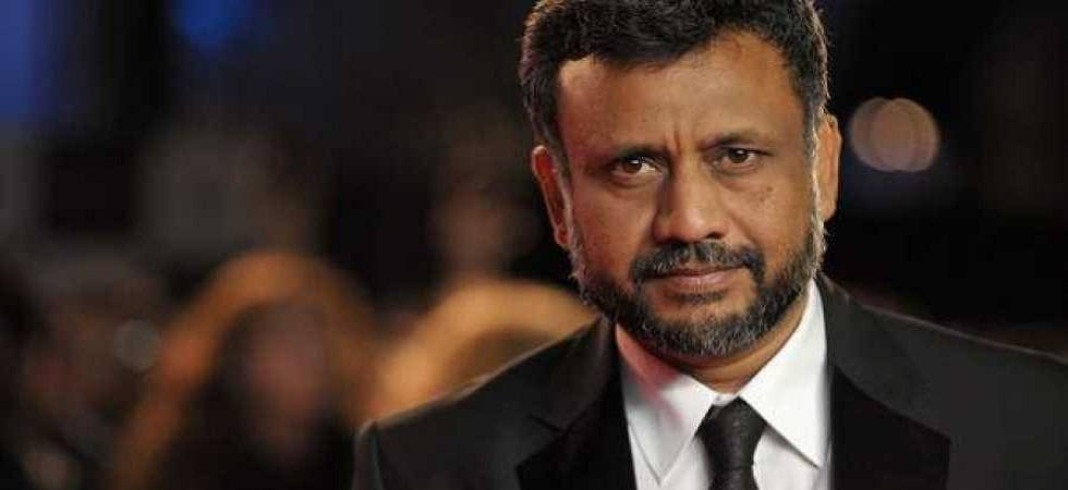 Not taking any political side with 'Mulk': Anubhav Sinha (File Photo- PTI)