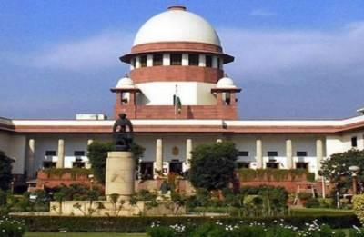 Manipur encounters: SC slams delay in SIT probe, summons CBI Director
