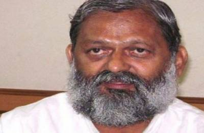 HIV-positive woman denied admission to hospital, Anil Vij orders probe