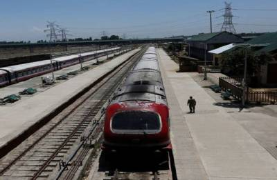 Northern Railways PRS system to remain closed for three hours on July 29-30