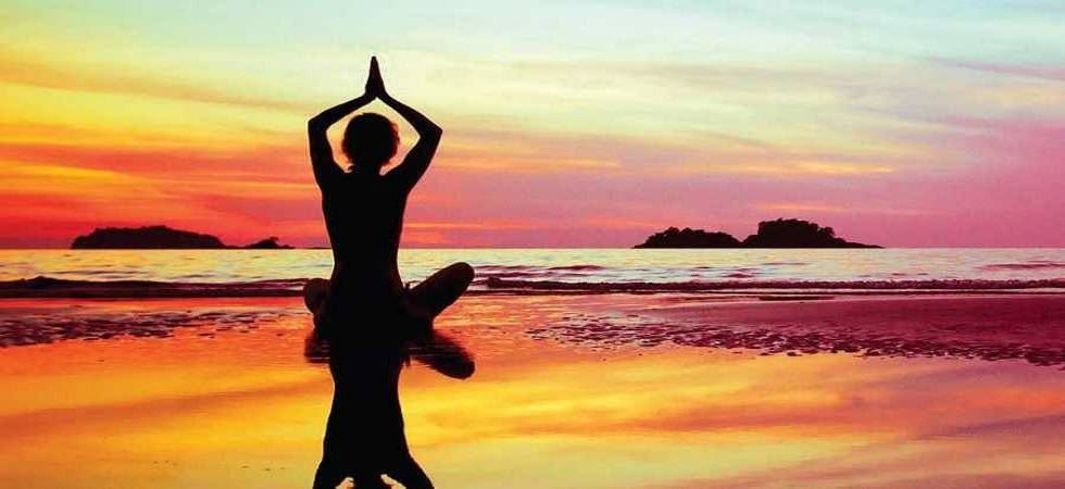 How mind-body therapies can help teens with anxiety (Representative Image)