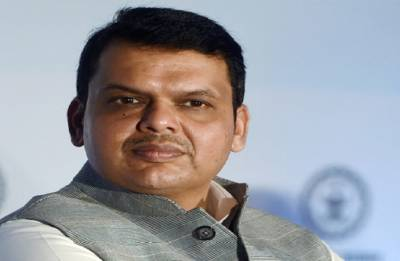 Fadnavis to hold all-party meet over Maratha quota issue on Saturday