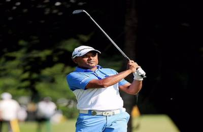 Gangjee to lead Indian charge at inaugural Louis Philippe Cup