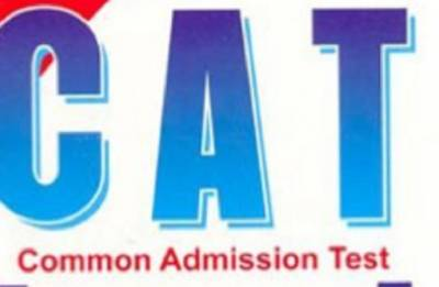 CAT 2018 to be held on November 25, registration opens from August 8