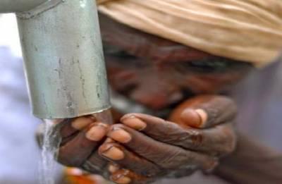 Three die, 72 sick due to contaminated water in Rajasthan