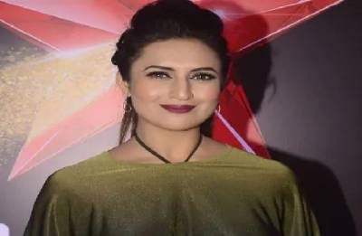 TV actors are part of audience's family: Divyanka Tripathi
