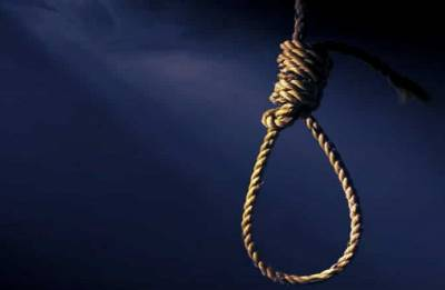 Couple commits suicide in southeast Delhi