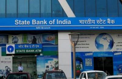 IBA, bank unions meet tomorrow to discuss wage hike