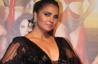 If I'm going to dance to someone else's tune, it might as well be my own: Lara Dutta