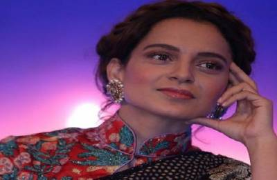Kangana Ranaut wants PM Modi to come in power again next year