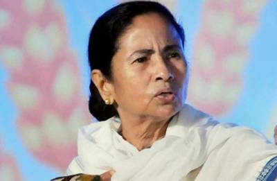 Assam NRC draft to cause 'civil war', 'bloodbath' in India, warns Mamata Banerjee