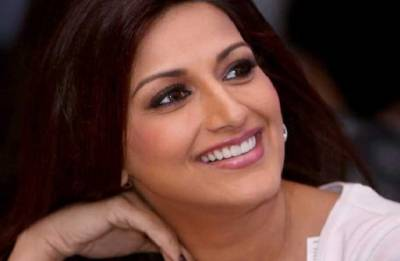 It was a shock for us: Omung Kumar on Sonali Bendre's cancer diagnosis