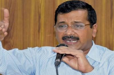 Delhi government delinks Aadhaar and social welfare pensions