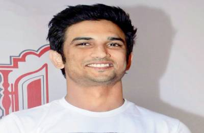 Sushant Singh Rajput to play Chanakya, Kalam in 12-series biopic